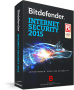 bitdefender-is-2015-frint